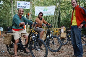 Fira del bosc Medieval 2011 216