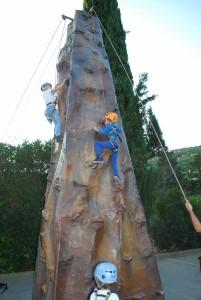 Fira del bosc Medieval 2011 283